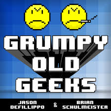 The Grumpy Old Geeks Podcast - Old Farts, The Internet, And ... Updated 50 Hotwire Promo Code Reddit September 2018 The Grumpy Old Geeks Podcast Farts The Internet And Britney Spears Store Coupon 1611 Best Shoes Images Me Too Shoes Shoe Boots Course Classes Online Pin By Sarah Elson On Wish List Womens Closet Loafers Flats Homewood Toy Hobby Phillips Life Alert Casual Weekend Outfit A Giveaway Cyndi Spivey Keds Discounts Students Teachers Idme Shop Datasetspjectmorrowindcsv At Master Swam92