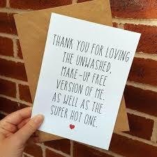 Creative Birthday Cards For Boyfriend Funny Card Ideas