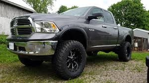 Lifted Ram 1500 Diesel - Page 10 Superlift 4 Lift Kit For 22018 Dodge Ram 1500 4wd Gas And Eco Lifted Ram Diesel Page 10 Custom Ram Trucks Robert Loehr Cdjrf Cartersville Ga Lifted Slingshot 2500 Dave Smith 2010 Hptwittercomgmcguys Lift Kit 32018 2wd 55 Gen Ii Fabricated Cranbrook In Bc Zone Offroad 6 Suspension System 0nd41n Rough Country Black Bull Bar For 0917 Pickup B
