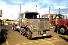 AB Big Rig Weekend 2011 | Pro-Trucker Magazine | Western Canada's ...