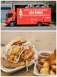 The Best Food Trucks In Los Angeles | Bagel Sandwich, Food Truck ... La Cakerie Baltimore Food Trucks Roaming Hunger Best Taco In Los Angeles 947 The Wave 27 Of The In America 19 Essential Winter 2016 Eater La Guerrilla Tacos Mobi Munch Inc Healthy Menu Options Are Becoming Truck Industry Standard Cbs Angeles Gourmet Angelesphoto Tender Grill Socalmfva Southern California Mobile Vendors Association