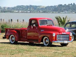 1949 GMC 100 Pickup 'OLRED 49' 1 | Photographed At The 14th … | Flickr Seattles Parked Cars 1949 Chevrolet 3100 Pickup Chevygmc Truck Brothers Classic Parts Photo Gallery 01949 1948 Chevy Gmc 350 Through 450 Coe Models Trucks Original Sales Brochure Folder Used All For Sale In Hampshire Pistonheads Ultimate Audio Fully Stored 100 W 20x13 Vossen Hot Rod Network Of The Year Early Finalist 2015 Rm Sothebys 150 Ton Hershey 2012 Fast Lane 12 Connors Motorcar Company