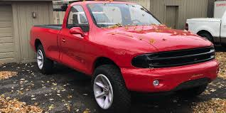 There's An Early 90s Ford Concept Truck For Sale In Detroit Craigslist Dallas Cars And Trucks For Sale By Owner Upcoming 20 Get Furious Over This Honda S2000 Baandswitch Coloraceituna Los Angeles Images Warner Robins Chevy Buick Gmc Dealer Used Fniture By Luxury South How To Buy A Car On Best Strategy For Buying Lamborghini In Ca 90014 Autotrader Five Exciting Parts Of Attending Webtruck Las Vegas Towing San Pedro Wilmington South La Long Beach Harbor Area Food Truck Builder M Design Burns Smallbusiness Owners Nationwide Chevrolet Serving Orange County