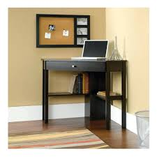 Big Lots Corner Computer Desk by Computer Desks Tall Corner Computer Desk For Small Spaces With