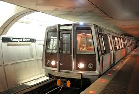 even with big salaries metro can t fill its jobs washington times