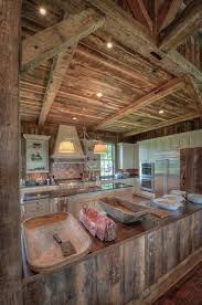 Reclaimed Wood Beams Timber Frame Wood Barn Plans Kits Southland Log Homes Wedding Event Venue Builders Dc House Plan Prefab For Inspiring Home Design Ideas Great Rooms New Energy Works Homes Designed To Stand The Test Of Time 1880s Vermont Vintage For Sale Green Mountain Frames Prefabricated Screekpostandbeam Barn Sale Middletown Springs Waiting Perfect Frame Your Style Home Post And Beam Sales Spring Cstruction