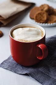 Pumpkin Spice Latte K Cups by Pumpkin Spice Latte Recipe U2013 A Fall Favorite That You Can Make At