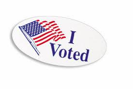CALIFORNIA Facebook Reminder Triggers Spike In Online Voter Registration Press Enterprise