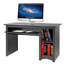 mainstays student computer desk walmart com 49 84 pittsburgh