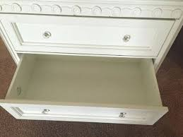 White 3 Drawer Dresser Walmart by Bedroom Fabulous White Dressers With Mirrors Dresser Walmart