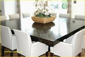 Large Dining Room Tables Seats 12 Best Of Beautiful Seat