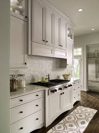 Masterbrand Cabinets Jobs Louisville Ky by 71 Best Product Cabinets Images On Pinterest Kitchen Designs