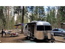 100 Airstream Flying Cloud 19 For Sale 2018 FLYING CLOUD BAMBI Lakewood CA RVtrader