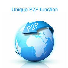 Globe Union Faucet Company by Easyn Hd 960p P2p Wireless Wifi Ptz Ip Sales Online Eu Tomtop Com