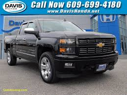 100 Used Chevy Truck For Sale 2002 Silverado Window Regulator Luxury 2015 Chevrolet