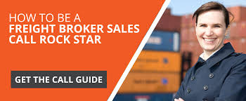 100 How To Become A Truck Broker Sales Call Tips For Freight S 13 Essential Sales Call Questions