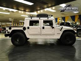 Hummer H1 Truck For Sale 1999 Hummer H1 4 Door Open Top For Sale ... Used 2017 Ford F150 4x4 Truck For Sale Perry Ok Pf0176 2018 Raptor In Dallas Tx F42352 6 Door 2019 20 Top Car Models Pickup Truck Wikipedia Chevy Silverado 1500 High Country Ada Work Intertional Harvester Other 4 Door Crew Cab Tow Trucks Salefreightlinerm2 Crew Cab Century Lcg 12 With 62 Mega X 2 Door Dodge Chev Mega Six Lt Hg148084