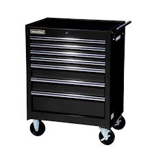 Ideas: Tool Rental Lowes For Starter Repair — Kool-air.com Lund 48 In Job Site Box08048g The Home Depot Lowes Truck Rental Ottawa To Go Canadalowes Van Kobalt Tool Boxes Best Resource Design To Organize Appliances Pamredpetsctcom Ipirations Appealing Rolling Box For Your Workspace Ideas Starter Repair Koolaircom Half Size Truck Tool Boxes Gocoentipvio Storage Chest 1725in X 267in 6drawer Ballbearing Steel With Large Garage Rentals Lowe S Fuse Data Wiring Diagrams Shop At Lowescom