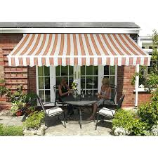 Wall Gazebo Awning X Ft Mounted Garden Canopy Patio Click Awnings ... Santa Clara Patio Awning Sail Shade 28 European Rolling Shutters San Jose Ca Since 1983 Screens Awnings For Your Home Caravan Walls Youtube Midwest Outdoor Living Retractable Northwest Co Introducing Aire Drop By Corradi New Haven Portable 16x3m Side Wall Sun Pull Out 13 Coast Annexe Kit Rollout Suits Or Pop 44 Tent S Sar Winches Off Previous Office Screen Buy Jbt Landscapers Landscaping Block Gallery