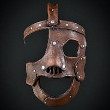 Slipknot Halloween Masks 2015 by Quick Shop Halloween Mask Blurp Charlie Disguise Masks Shadow