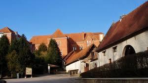 abbayes et monastères du nord pas de calais le renouveau de