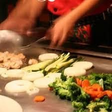 restaurant japonais chef cuisine devant vous devant vous 21 avis japonais 80 rue de richelieu bourse
