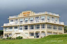 chambre d hote a dinard chambres d hôtes à proximité à dinard golf briac sur mer