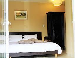 chambre d h es la parenth鑚e chambre d hôtes la parenthèse normande chambre d hôtes la neuville