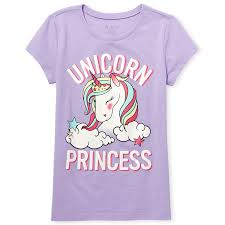 The Children's Place: Boys' Or Girls' Tees (several ... Childrens Place Coupon Code Canada Northern Tool Coupons Place Up To 70 Off 30 Coupon Ftm In Store Nice Kicks Deals 846 The Reviews And Complaints Pissed Consumer Ac Milan Usa Bonfire Ocean City Md Code Save 40 Free Shipping Kids Clothes Baby 25 Off Luxe 20 Eye Covers Shop Med Vet Codes Cheap Dental Implants Birmingham Uk Christmas Designers On Twitter Hi Were Sorry For The
