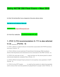 Devry Netw 250 Final Exam – New 2016 By Rubbikenz - Issuu Bwidth Consume Voice Over Ip Network Packet Bandwidth Analyzer Monitor Solarwinds How Much Of My Mobile Data Plan Does Voip Calculation For Networks Based On Pstn Astical Patent Us20110007630 Provisioning Tools Internet Calculator Pool To Measure Monitor And Manage Your Broadband Csumption Toend Quality Experience Throughput Delay Jitter