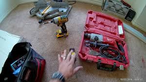 Drilling Through Porcelain Tile And Concrete by How To Drill A Hole In Porcelain Tile Which Drill Bit To Use