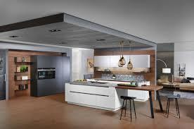 küchenmodelle inspiration für mehr lebensqualität ewe
