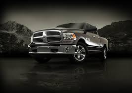 2018 RAM 1500 Dealer In Orange County | Huntington Beach Chrysler ...