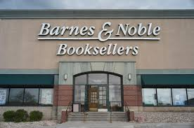 Harry Potter Puts A Curse On Barnes & Noble's Sales | New York ... Youngstown State Universitys Barnes And Noble To Open Monday Businessden Ending Its Pavilions Chapter Whats Nobles Survival Plan Wsj Martin Roberts Design New Concept Coming Legacy West Plano Magazine Throws Itself A 20year Bash 06880 In North Brunswick Closes Shark Tank Investor Coming Palm Beach Gardens Thirdgrade Students Save Florida From Closing First Look The Mplsstpaul Declines After Its Pivot Beyond Books Sputters Filebarnes Interiorjpg Wikimedia Commons