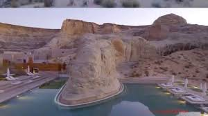 100 Hotel Amangiri Luxury Resort In Canyon Point Utah HD