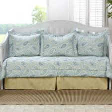 daybed bedding sets on sale contemporary daybed sets laura ashley