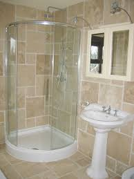 how much tile for shower home design
