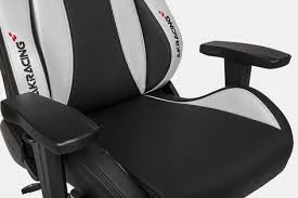 Ak Rocker Gaming Chair by Akracing Premium V2 Gaming Chair Price U0026 Reviews Massdrop