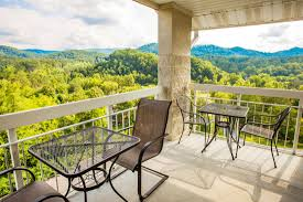 Whispering Pines Pigeon Forge Condo 451 Whispering Pines