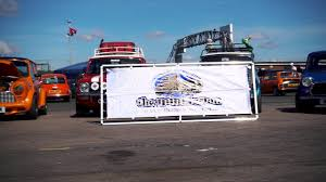 The Mini Forum Stand At Mini In The Park Santa Pod 2017 - YouTube The Mini Forum Stand At In Park Santa Pod 2017 Youtube S Pinterest Update Body Dppbackhalfedintros Truck Forum Bagged Parts Mayberry Trucks Pertaing To Truck Wheels And My First Mini Infamous Nissan Hardbody Frontier Forums 2003 2coolfishing Official Toyota Flatbed Thread Page 13 Pirate4x4com 4x4 And 86 Minitruck 1 Japanese For Sale Or Swap Sr20 Private Whole Cars Only Stotruck Trailer All American Speedway Pictures Of My 97 Xlt Splash Ranger Station