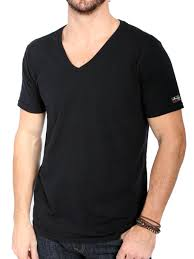 v neck sweaters for men laura williams