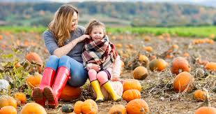 Pumpkin Patch Prince Frederick Md by Prince Frederick Ford Your Local Southern Maryland Ford Dealer
