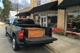 2014 GMC Sierra Denali 1500 4WD Crew Cab Update 5 - Motor Trend 2014 Gmc Sierra 2500hd Vin 1gt125e83ef177110 Autodettivecom What Is The Silverado High Country The Daily Drive Consumer Price Photos Reviews Features Dirt To Date Is This Customized An Answer Ford Denali Truck Qatar Living 1500 Sle Lifted 44 Monster Trucks For Sale Pressroom United States Images 42015 Hd Pick Up Crew Cab Youtube Review Notes Autoweek Insight Automotive With Gmc First Look