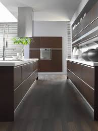 Laminate Cabinets Peeling by Peel And Stick Wood Panels Dining Room Accent Oak Stikwood