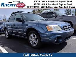 100 Ocala For Sale Trucks Subaru For In FL 34474 Autotrader