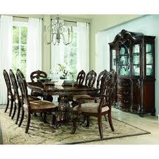 formal dining room sets wayfair
