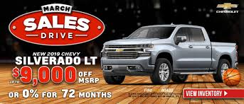 100 Used Trucks Hattiesburg Ms Stan King GM SuperStore In Brookhaven Serving McComb