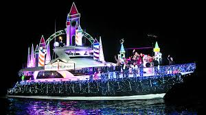 Baton Rouge Halloween Parade 2015 by Christmas Boat Parade Cruise Newport Harbor Orange County Tickets