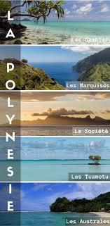 temps de vol iles marquises les itinéraires conseillés en polynésie française les deux pieds