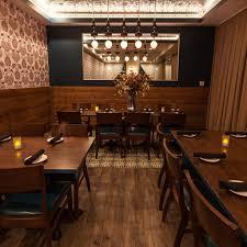 El Patio Restaurant Rockville Maryland by Private Group Dining U2013 Rockville Paladar Latin Kitchen U0026 Rum Bar